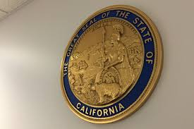california ciso steps down weeks after faceoff with lawmakers