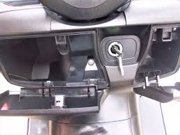 used yamaha majesty scooter 400 in barnet hertfordshire bikestrobe