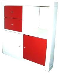 armoire de bureau ikea armoire metallique bureau ikea houzz lighting sconces stock of