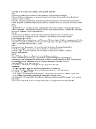 new microsoft office word document group mathematics boolean