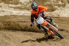 mini motocross racing motocross action magazine mxa mini view davi millsaps