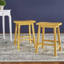 Yellow Bar Table Yellow Bar Stools You U0027ll Love Wayfair Ca