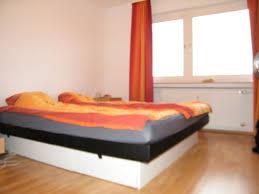 Schlafzimmer Komplett Abdunkeln Wohnungen Zu Vermieten Nieder Olm Mapio Net