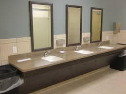 ada commercial bathroom sinks ada commercial sensor faucets residential motion sensor faucets