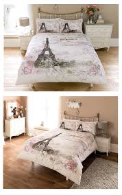 paris duvet cover bed bath and beyond paris quilt covers australia