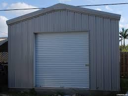 steel storage sheds metal shed kits metal sheds garages shops