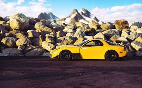 drift cars wallpaper auto cars mazda rx7 mazda rx7 tuning tuning cars drift drift cars