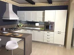 free standing kitchen islands with seating free standing kitchen islands ideas perfect free standing kitchen