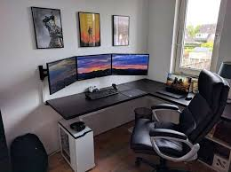 livingroom pc awesome living room gaming pc ideas exterior ideas 3d gaml us