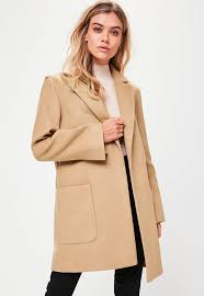 coats jackets women s coats online uk missguided