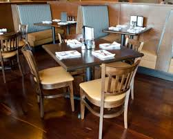 dining tables awesome metal chairs restaurant tables for sale