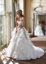 wedding flowers hshire the best gowns from the most in demand wedding dress designers