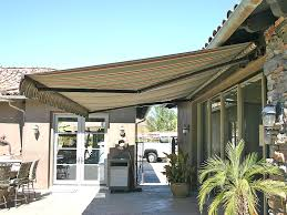 Homemade Retractable Awning Homemade Patio Shades Gennius Pergola Awning With Cover Bright