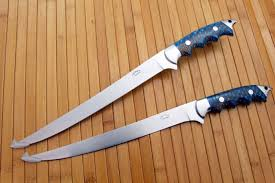 best knives for the kitchen handmade knives for sale