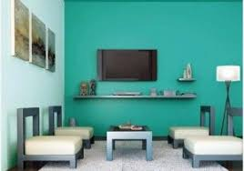 Best Covering Interior Paint Interior Paint Combination Ideas Comfy Best Color For Dining