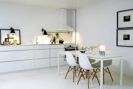 Kitchen Designs On A Budget by Design On A Budget Ikea Melltorp Nordic Days Dining Area