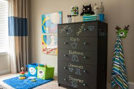 chalkboard paint colors ideas u2014 paint inspirationpaint inspiration