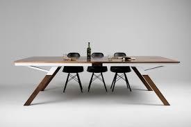 black ping pong table top ping pong dining table brilliant woolsey ping pong table black