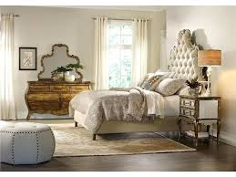 Mission Style Bedroom Furniture Bedroom Sets Furniture Trends With Tufted Headboard Set Pictures
