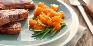 cuisiner les magrets de canard magret de canard au miel et vinaigre balsamique facile recette