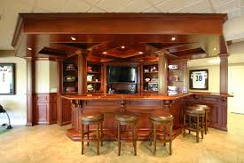 Home Bar Interior Design by Luxury Home Bar Kchs Us Kchs Us