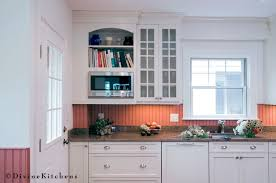 alternatives to glass front cabinets your guide to kitchen cabinetry styles