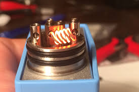 ribbon with wire day of ribbon wire tiger helix w clapton 4 rba