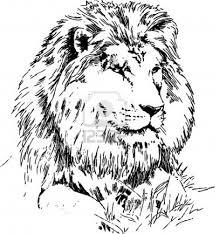 tattoo design lion lion head tattoo design on half sleeve tattoomagz