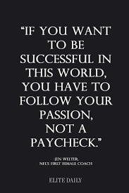 how do i start a small business from home best 25 small business quotes ideas on pinterest support small