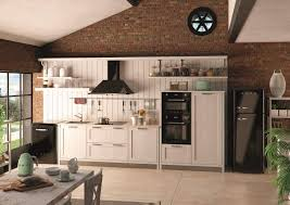 2017 Excellence In Kitchen Design Smeg Launches New Range Of Kitchen Appliances