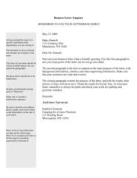 Acknowledgement Letter Sample For Business by How A Business Memo Is Different From A Business Letter Free