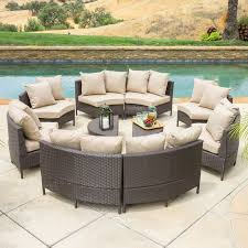 30 best ledge lounger love images on pinterest pool furniture