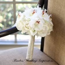 wedding flowers orchids 899 best wedding flowers images on orchid wedding
