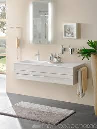 beleuchtung badezimmer 27 best beleuchtung im bad images on colors bathroom