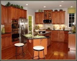 kraftmaid kitchen cabinets catalog kitchen cabinet ideas