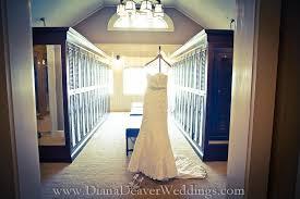 Wedding Dress Hanger Custom Wedding Dress Hanger Wedding Photographer Diana Deaver