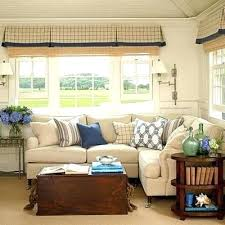 small living room sectionals living rooms with sectionals stunning sectional sofa for small