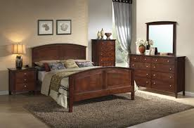 Sell Bedroom Furniture by G5400 Bedroom In Dark Oak By Glory Furniture W Options