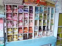 secret diy closet organization closet organizers throughout baby