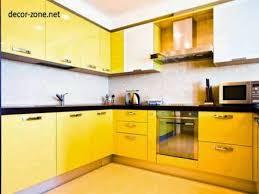 popular kitchen backsplash popular kitchen backsplash 28 images kitchen kitchen