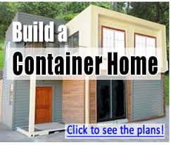 Container Home Design Books Six Shipping Container Home Floating On The Thames Container
