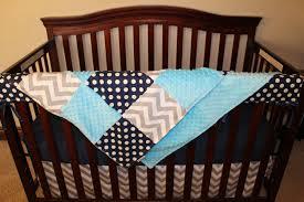 Babi Italia Crib Instructions by Babies R Us Chocolate Hamilton Crib Creative Ideas Of Baby Cribs