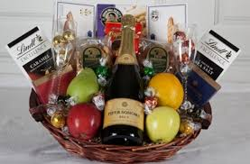 Ohio Gift Baskets Welcome To Sugarbush Gourmet Gift Baskets Celebrations In Good Taste