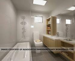 Hdb Master Bedroom Design Singapore My Bto Journey U2013 Part 1 The B L E A H Blog