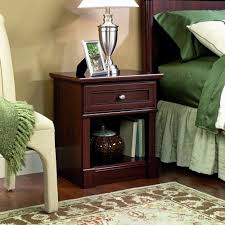 bedroom end tables bedroom end table myfavoriteheadache com myfavoriteheadache com