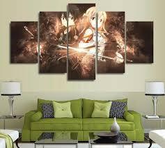 Cheap Framed Wall Art by Wall Art Amusing Cheap Art Frames Cheap Art Frames How To Frame