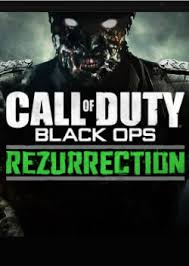 rezurrection map pack call of duty black ops rezurrection system requirements can i
