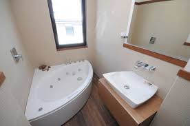 Home Interior Design Ideas On A Budget Small Bathroom Renovation Home Design Ideas Bathroom Decor