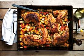 herb roasted turkey with wild 20 thanksgiving turkey recipes saveur