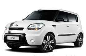 kia amanti 2011 2010 kia soul echo review top speed